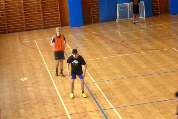futsal-2019-1089C4CB4B-5A75-EB4C-45BE-B875ABC49EC6.jpg