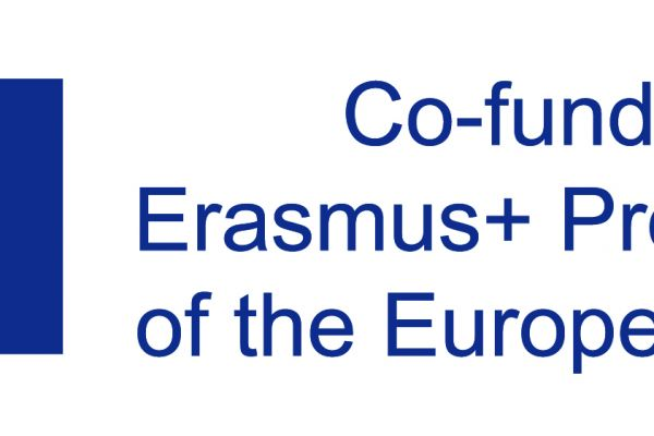 eu-flag-co-funded-pos-rgb-rightF97DC36E-79CD-57FC-9C38-98D7B7325C35.jpg